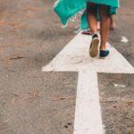 como escolher um caminho de carreira