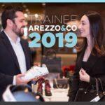 trainee-arezzo-2019.jpg