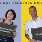 Trainee Ensina Brasil