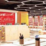 trainee faber-castell
