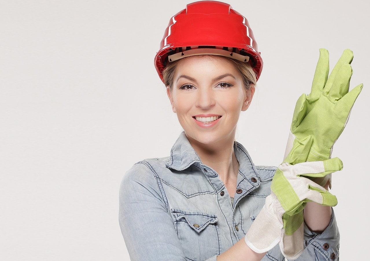Trabalhar na Alcoa é uma ótima oportunidade de desenvolvimento de carreira.