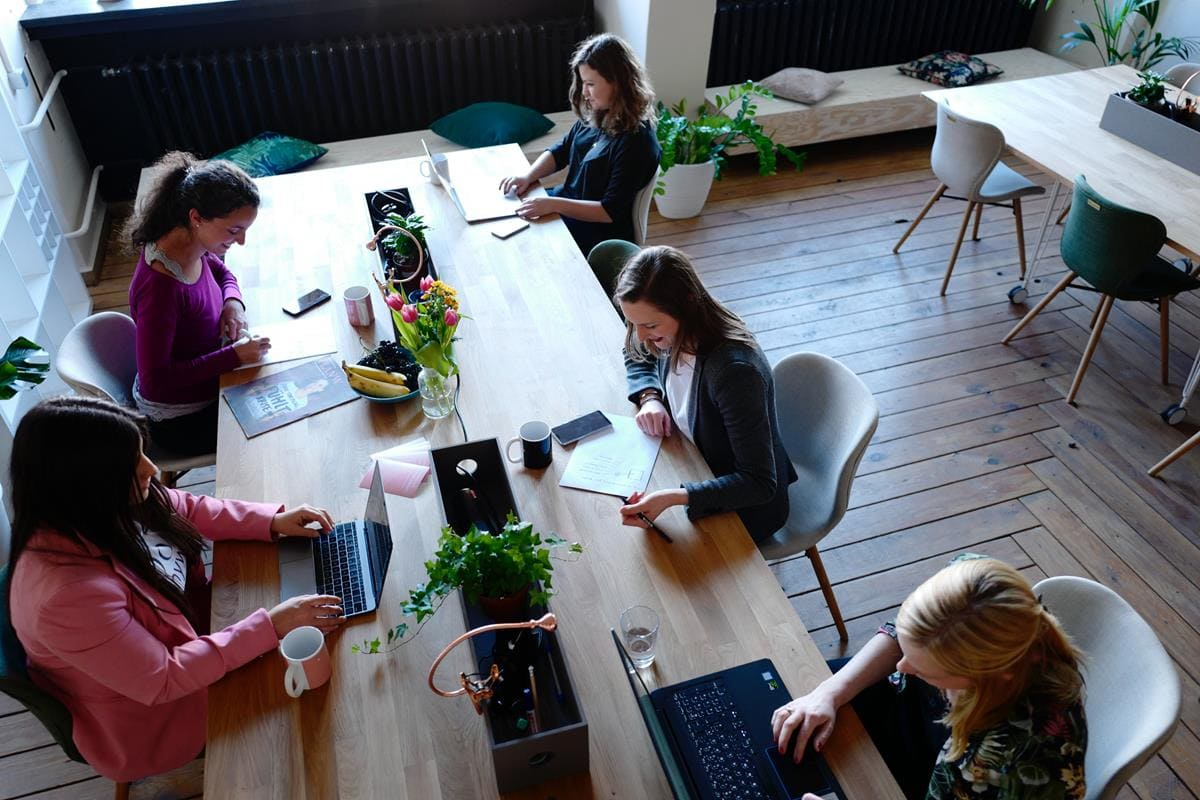 O Fit Cultural é um teste também utilizado para saber se você vai se dar bem com as equipes de trabalho da empresa.