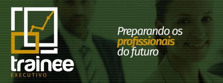 Programa de Trainee Executivo Pró-Saúde.